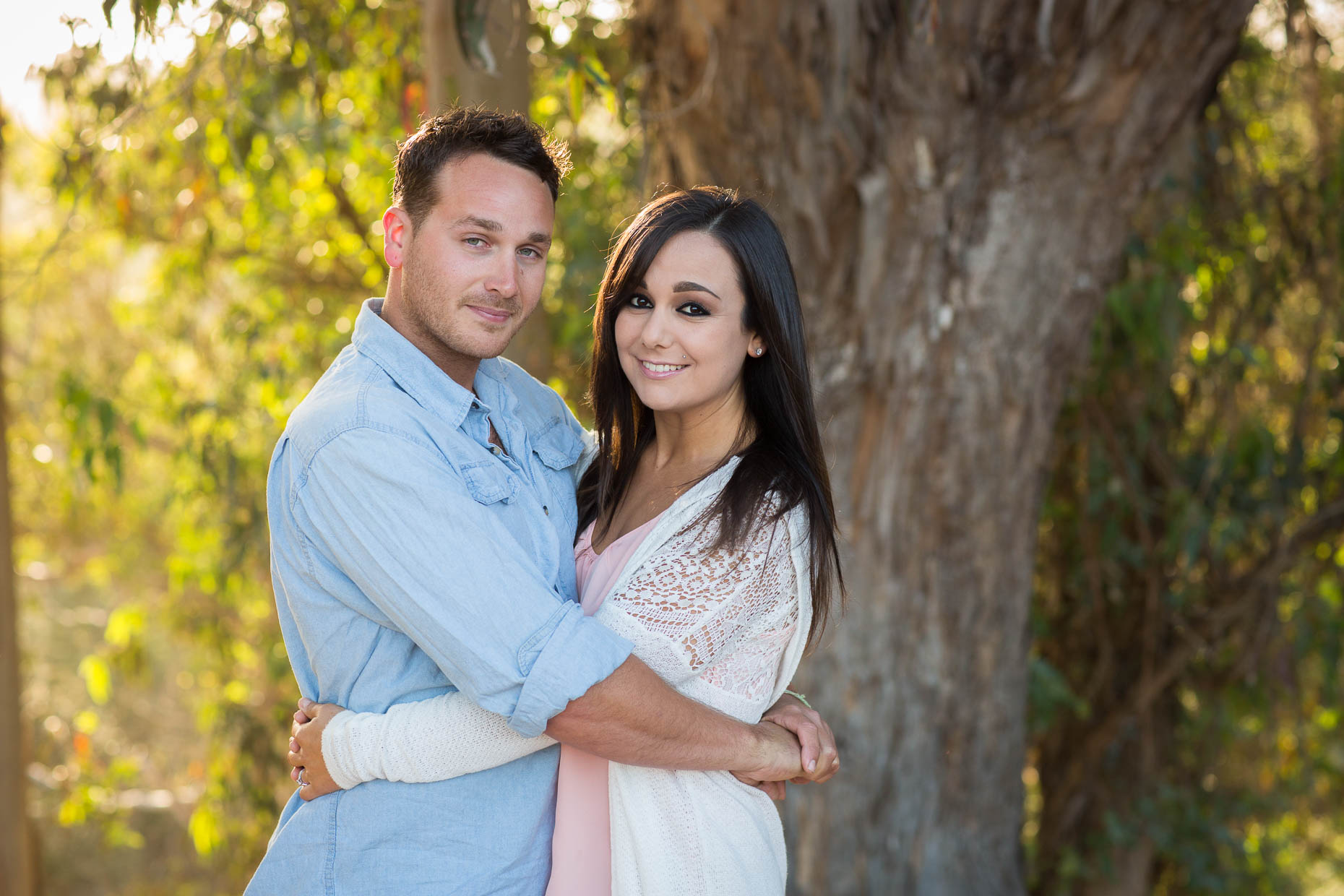 20150429_Kimberly_Evan_Engagement_0045