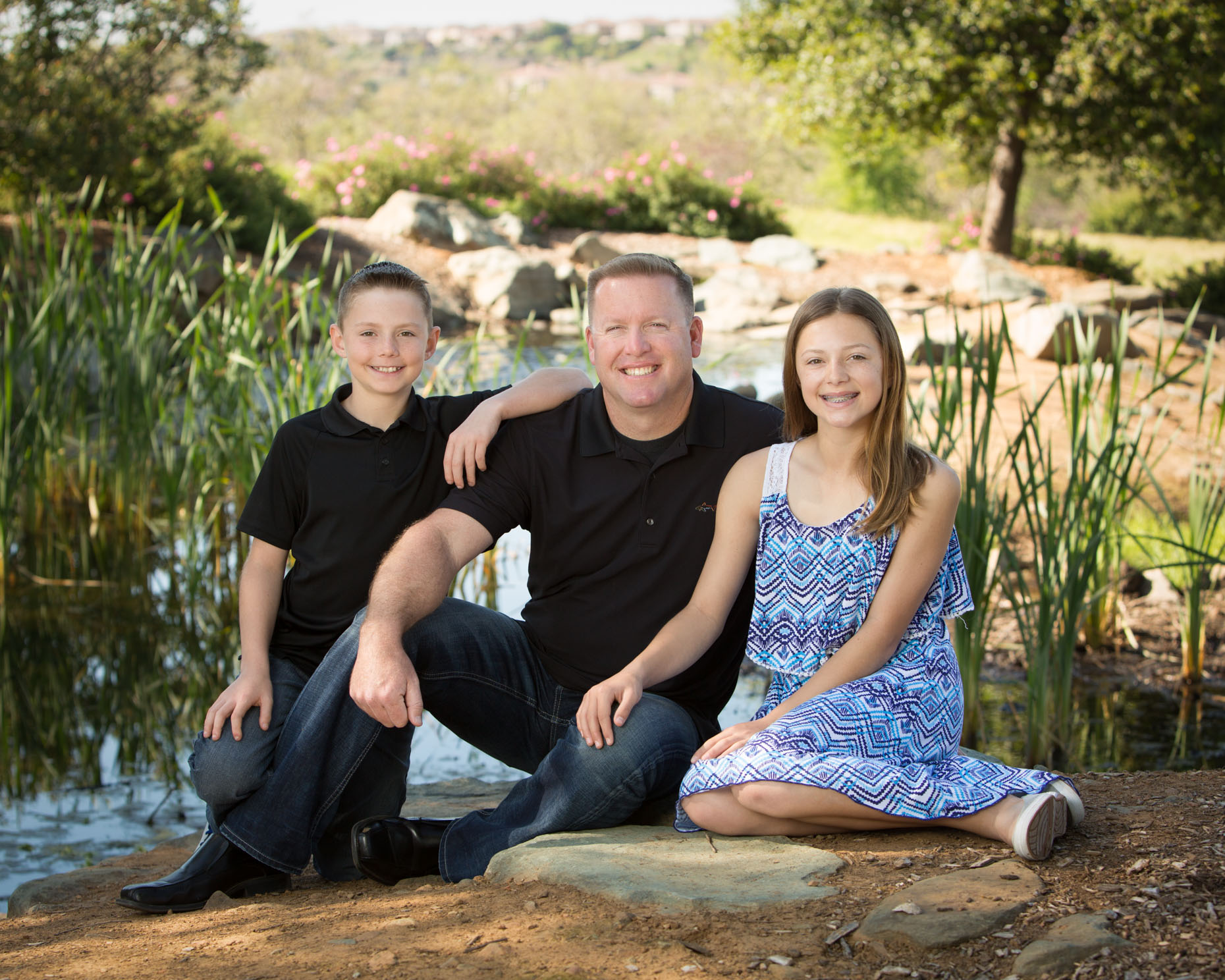 20160402_Jake_Steel_Family0022-Edit