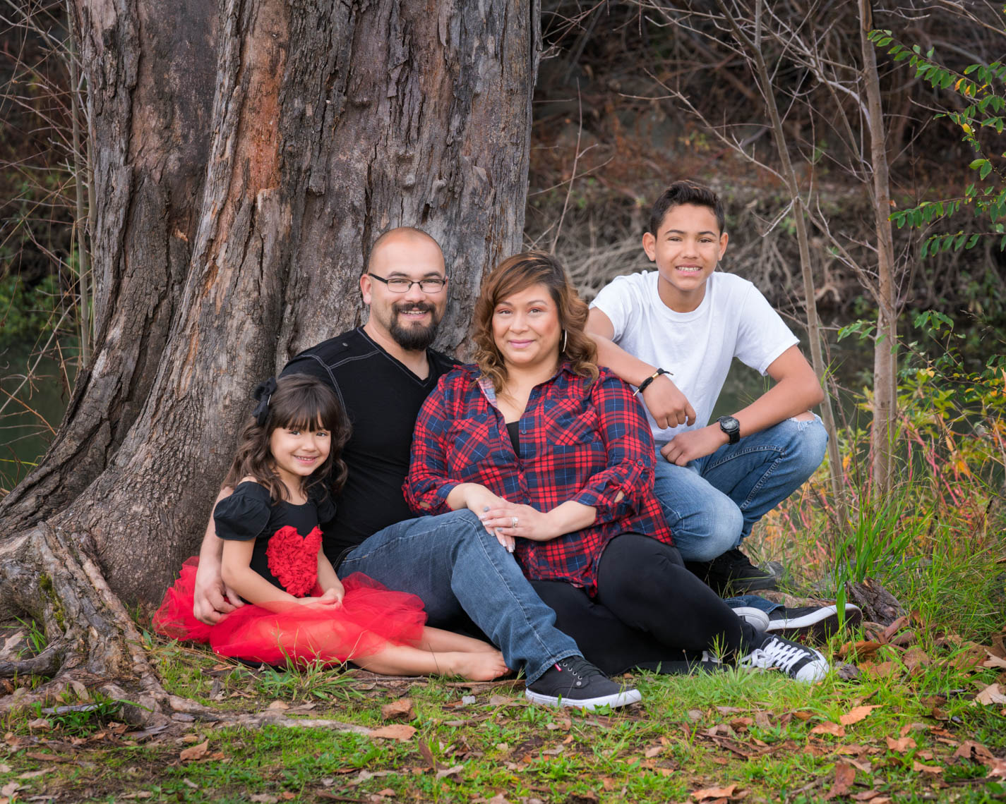 20180204_Rodriguez_Family_0016-Edit