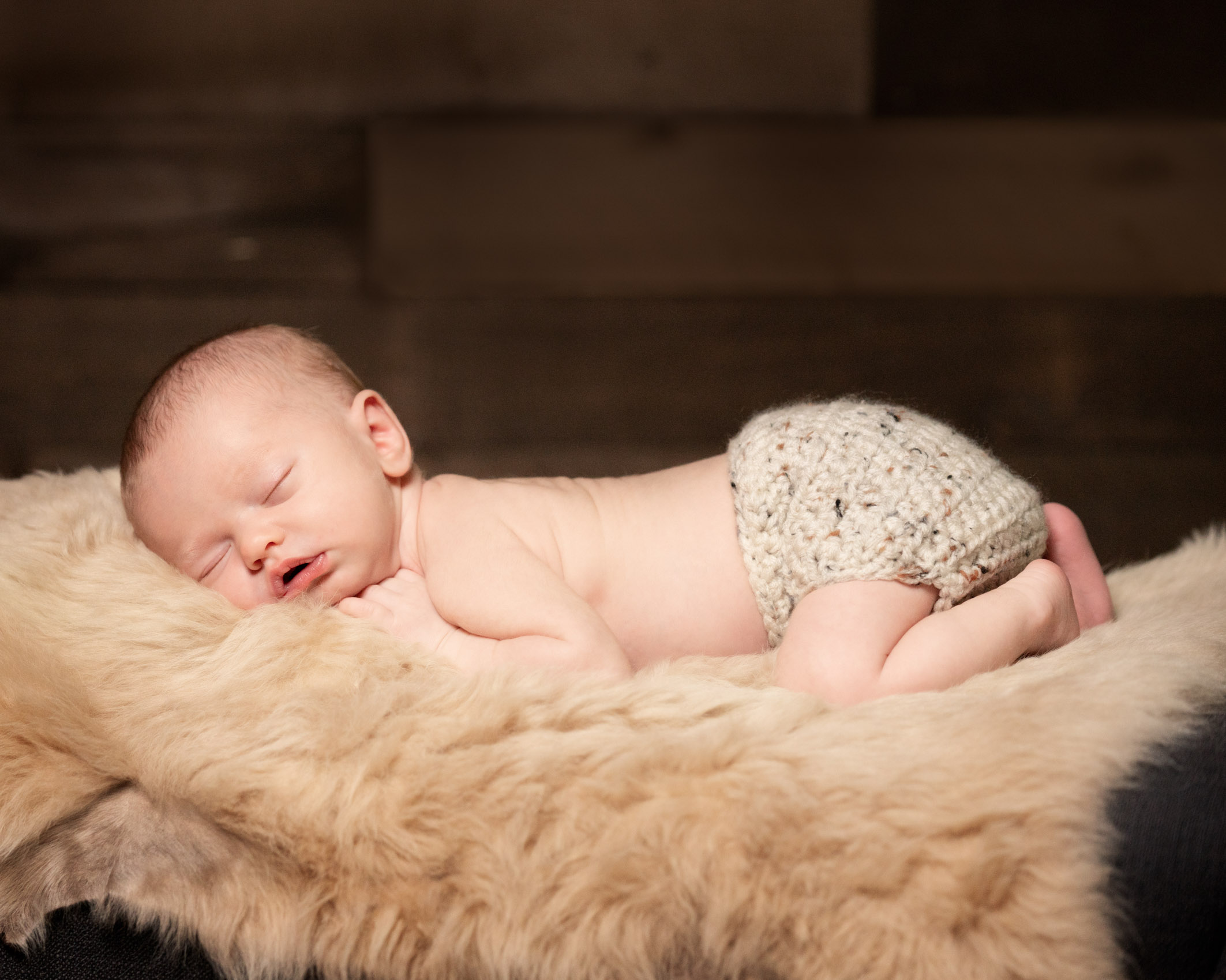 20180723_Jax_Newborn_0008-Edit